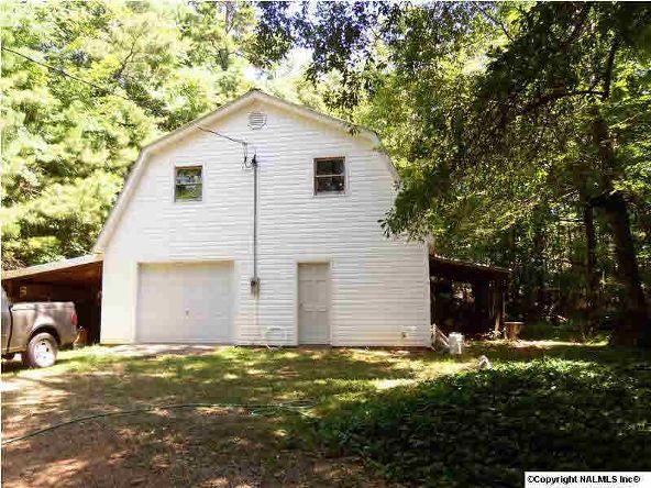 1120 County Rd. 165, Cedar Bluff, AL 35959 Photo 19