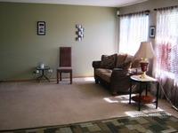 Home for sale: 39893 Walton Ln., Beach Park, IL 60083