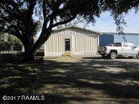 Home for sale: 724 W. Main, Broussard, LA 70518