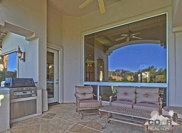 78758 Via Carmel, La Quinta, CA 92253 Photo 19