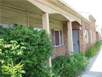 Home for sale: 26201 Grand River Avenue, Redford, MI 48240