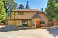Home for sale: 353 Castlegate, Lake Arrowhead, CA 92352