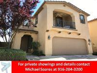 Home for sale: 3271 Southerland Rd., West Sacramento, CA 95691