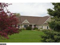 Home for sale: 1450 166th Avenue, New Richmond, WI 54017
