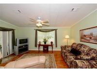 Home for sale: 2339 Conestoga Dr., Leesburg, FL 34748