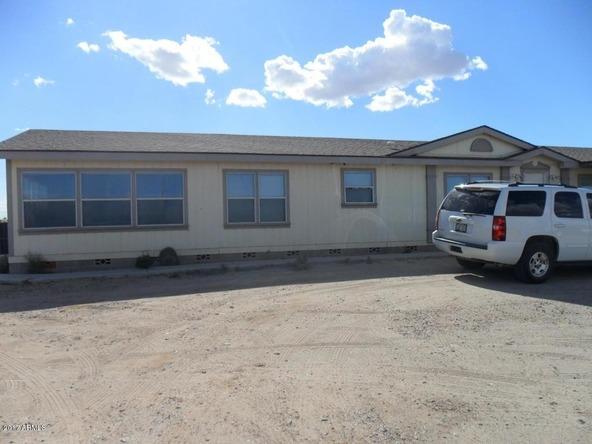 33215 W. Buckeye Rd., Tonopah, AZ 85354 Photo 2