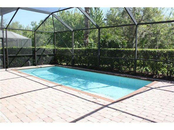 9826 Discovery Terrace, Bradenton, FL 34212 Photo 12