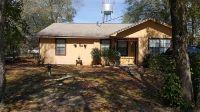 Home for sale: 364 Lincoln Avenue, Valparaiso, FL 32580