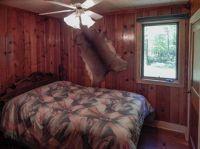 Home for sale: 980 Gregie Rd., Mercer, WI 54547