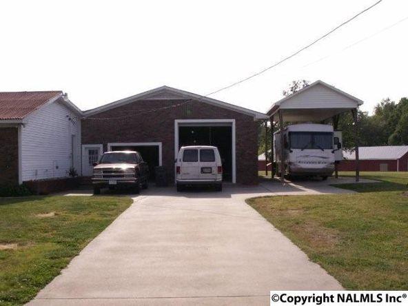 3372 County Rd. 52, Rogersville, AL 35652 Photo 4