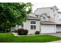 Home for sale: 689 Kingfisher Ln., Woodbury, MN 55125