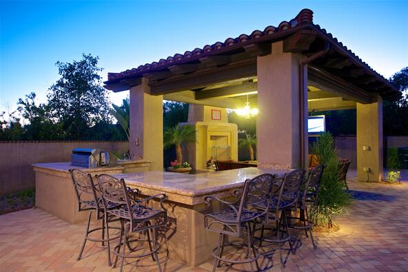 8173 Doug Hill, San Diego, CA 92127 Photo 1