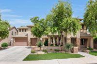 Home for sale: 3548 W. Hidden Mountain Ln., Phoenix, AZ 85086