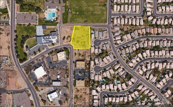 755 S. Bogle Avenue, Chandler, AZ 85225 Photo 12