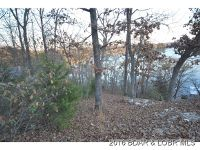 Home for sale: Lot #1 Hidden Treasures, Barnett, MO 65011