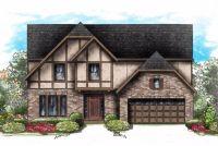 Home for sale: 4759 Keeneland Run, Batavia, OH 45103