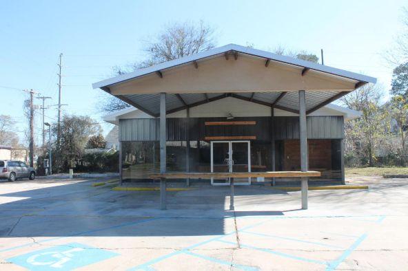 420 N. Main St., Opelousas, LA 70570 Photo 2