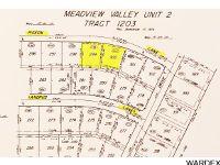 Home for sale: 780 E. Pigeon Ln., Meadview, AZ 86444