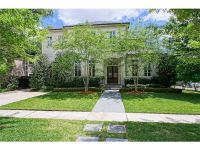 Home for sale: 327 Arlington Dr., Metairie, LA 70005