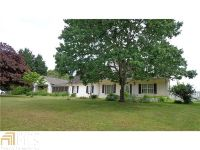 Home for sale: 58 N. North Seed Tick Trl, Dawsonville, GA 30534