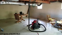 Home for sale: 621 Old Monongah Rd., Fairmont, WV 26554