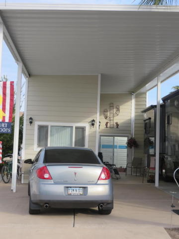 3710 S. Goldfield Rd., # 602, Apache Junction, AZ 85119 Photo 6