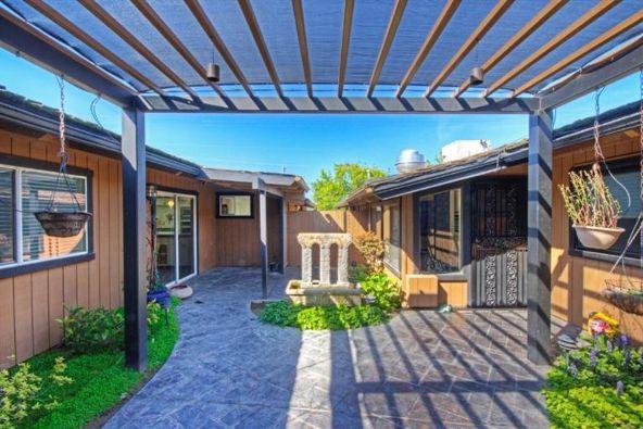 5778 E. Alta Avenue, Fresno, CA 93727 Photo 7