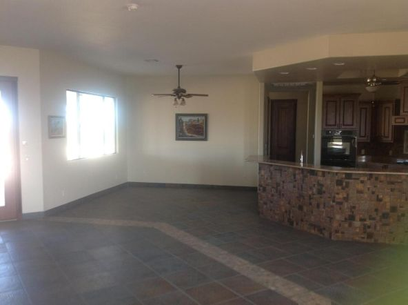 48102 N. 514th Avenue, Aguila, AZ 85320 Photo 13