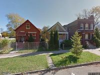 Home for sale: Carpenter, Chicago, IL 60621