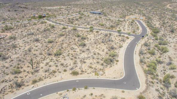 21481 W. Sage Hill Rd., Buckeye, AZ 85396 Photo 16