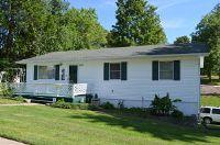 Home for sale: 403 Glenview, Neosho, MO 64850