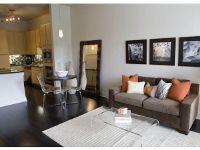 Home for sale: 4400 N. Lamar Blvd., Austin, TX 78756
