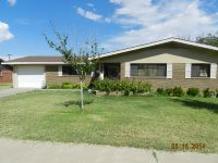Home for sale: 105 S. Hadden, Fort Stockton, TX 79735