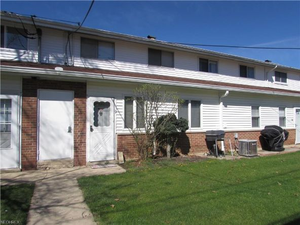 25415 Country Club Blvd., North Olmsted, OH 44070 Photo 13