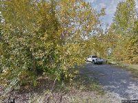 Home for sale: Snowcrest, Wasilla, AK 99654
