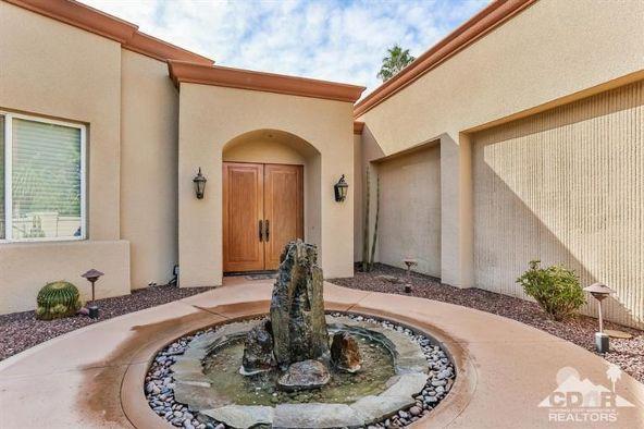 45911 Paseo Coronado, Indian Wells, CA 92210 Photo 45