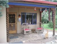 Home for sale: 132 Frontier Ln., Taos, NM 87571