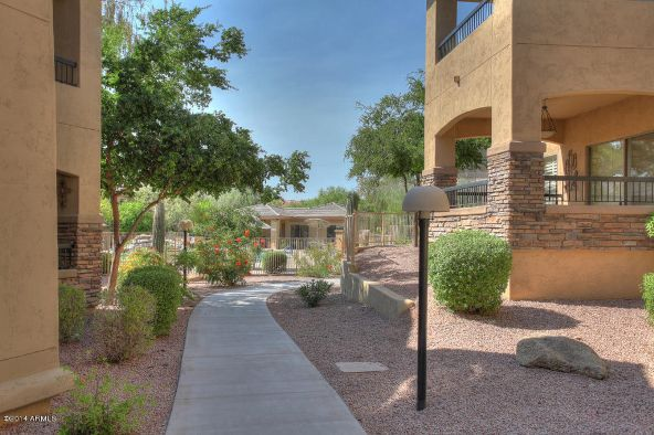 16800 E. El Lago Blvd., Fountain Hills, AZ 85268 Photo 22