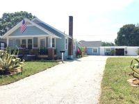 Home for sale: 30th, Saint Petersburg, FL 33711