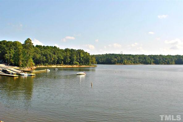 2008 Narrow Water Ln., Raleigh, NC 27614 Photo 25