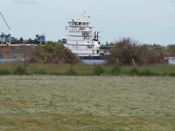 0 Holiday Harbor, Matagorda, TX 77457 Photo 29