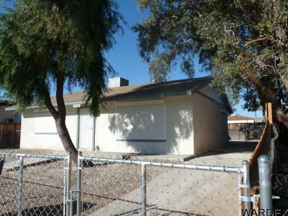 2099 Rio Grande Rd., Bullhead City, AZ 86442 Photo 7