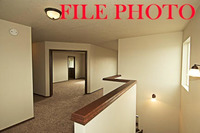 Home for sale: 8674 N. Scotsworth St., Post Falls, ID 83854
