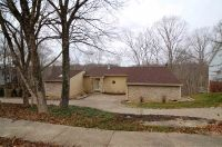 Home for sale: 3255 N. Ramble, Bloomington, IN 47408