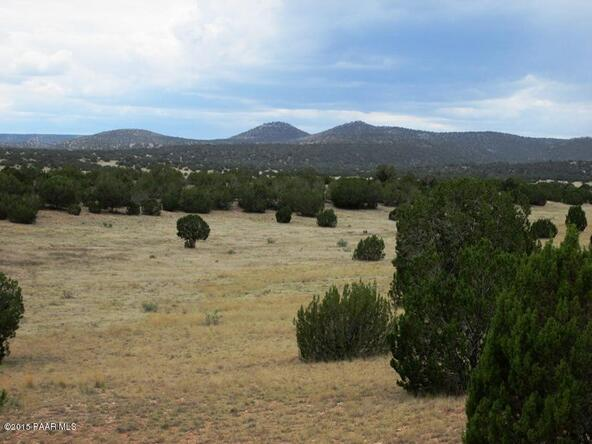 132 Williamson Valley Rd., Seligman, AZ 86337 Photo 14