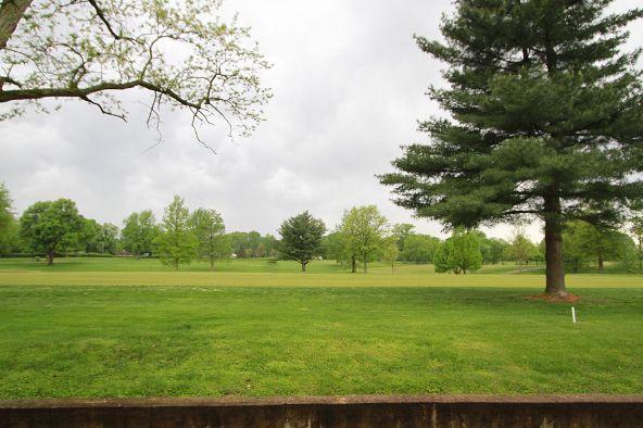 7500 Claymont Ct., Belleville, IL 62223 Photo 27