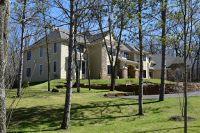 Home for sale: W289s4684 Rockwood Trl, Waukesha, WI 53189