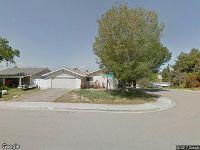 Home for sale: Juliette, Fallbrook, CA 92028