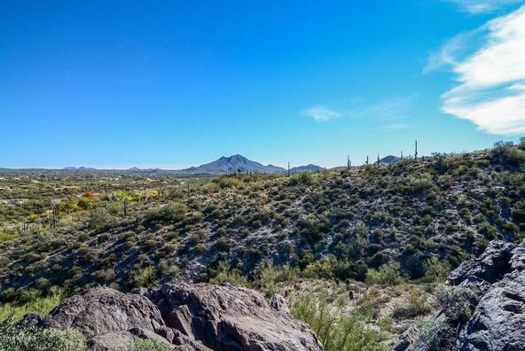 5170 E. Rockaway Hills, Cave Creek, AZ 85331 Photo 12