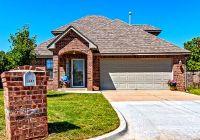 Home for sale: 2544 Kathy Ct., Oklahoma City, OK 73120